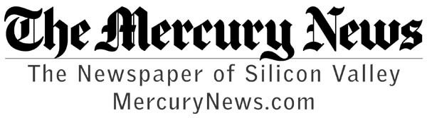 Mercury-News